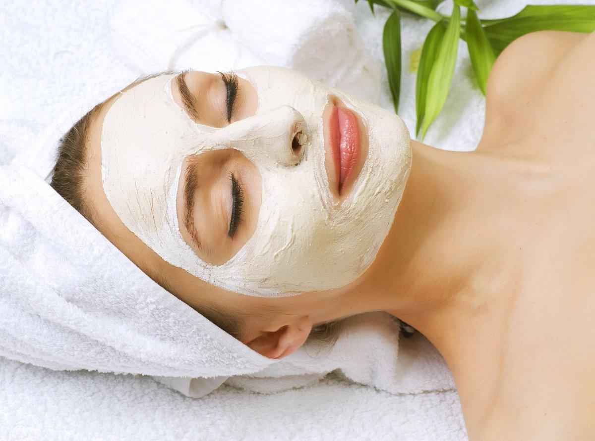 2 homemade anti acne facial masks faceline how do they work solutioingenieria Images